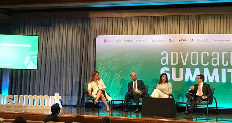 Advocatus Summit: NPL and the new European regulation