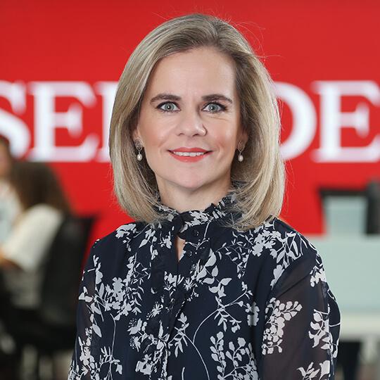 Ana Duarte Esteves