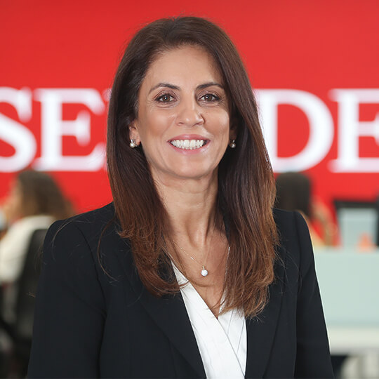 Paula Campino